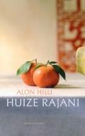 Bekijk details van Huize Rajani
