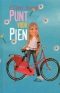 Bekijk details van Punt voor Pien