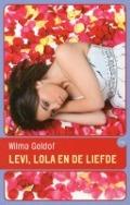 Bekijk details van Levi, Lola en de liefde