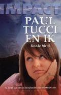 Bekijk details van Paul Tucci en ik