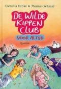 Bekijk details van De Wilde Kippen Club voor altijd