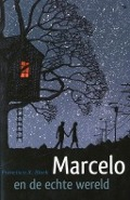 Bekijk details van Marcelo en de echte wereld