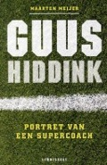 Bekijk details van Guus Hiddink