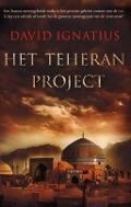 Bekijk details van Het Teheran project
