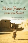 Bekijk details van Ik ben Fawad, zoon van Kaboel