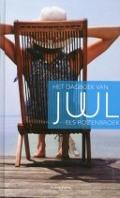 Bekijk details van Het dagboek van Juul