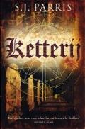Bekijk details van Ketterij