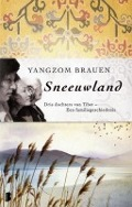 Bekijk details van Sneeuwland