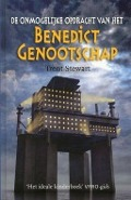 Bekijk details van De onmogelijke opdracht van het Benedict Genootschap
