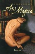 Bekijk details van Ars magica