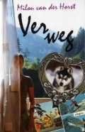 Bekijk details van Ver weg