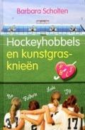 Bekijk details van Hockeyhobbels en kunstgrasknieën