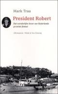 Bekijk details van President Robert
