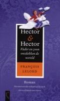 Bekijk details van Hector & Hector