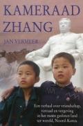 Bekijk details van Kameraad Zhang