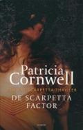 Bekijk details van De Scarpetta factor