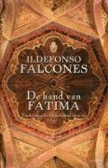 Bekijk details van De hand van Fatima