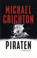 Bekijk details van Piraten