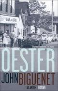 Bekijk details van Oester