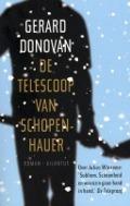 Bekijk details van De telescoop van Schopenhauer