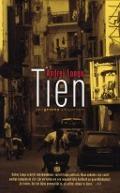 Bekijk details van Tien