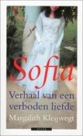 Bekijk details van Sofia