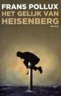 Bekijk details van Het gelijk van Heisenberg