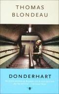 Bekijk details van Donderhart