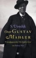 Bekijk details van Over Gustav Mahler