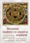 Bekijk details van Westerse esoterie en oosterse wijsheid