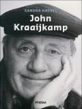 Bekijk details van John Kraaijkamp