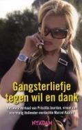Bekijk details van Gangsterliefje tegen wil en dank