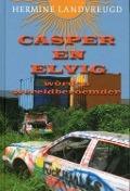 Bekijk details van Casper en Elvig worden wereldberoemder