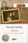 Bekijk details van Selma