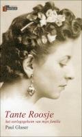 Bekijk details van Tante Roosje