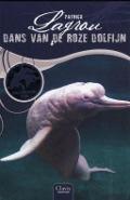 Bekijk details van Dans van de roze dolfijn