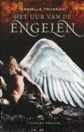 Bekijk details van Het uur van de engelen