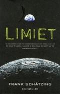 Bekijk details van Limiet
