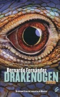 Bekijk details van Drakenogen