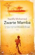 Bekijk details van Zwarte Mamba