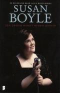 Bekijk details van Susan Boyle