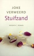 Bekijk details van Stuifzand