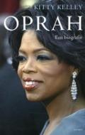 Bekijk details van Oprah