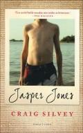 Bekijk details van Jasper Jones