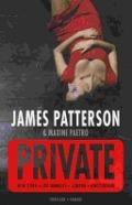 Bekijk details van Private