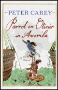 Bekijk details van Parrot en Olivier in Amerika