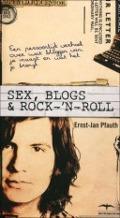 Bekijk details van Sex, blogs & rock-'n-roll