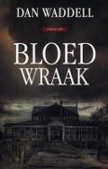 Bekijk details van Bloedwraak