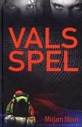 Bekijk details van Vals spel