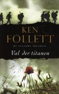 Bekijk details van Val der titanen